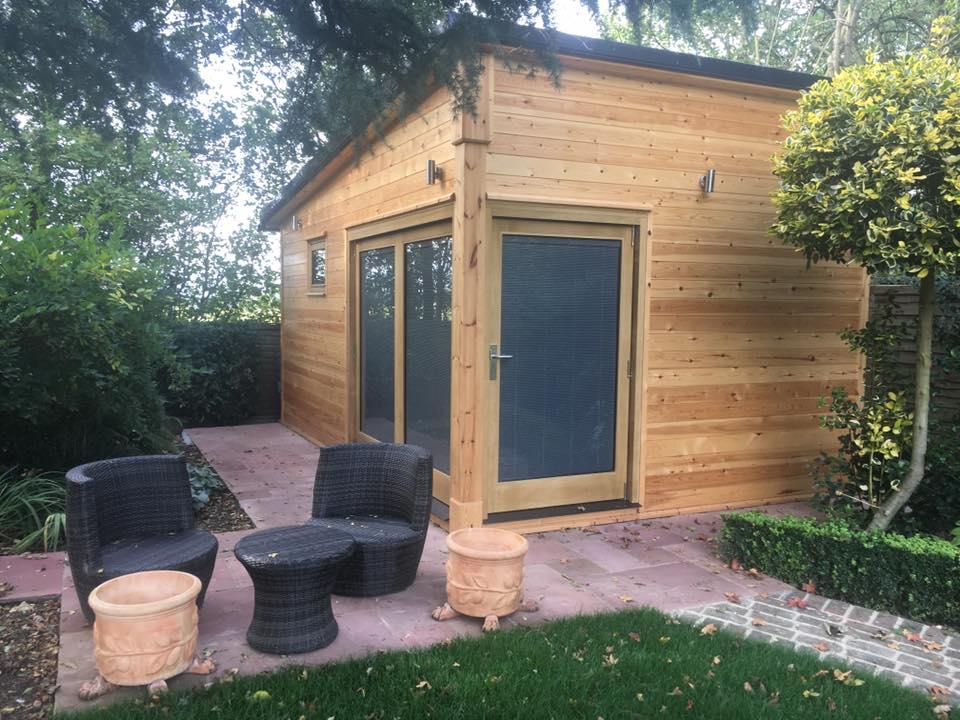 Garden_Design__summerhouse_Construction