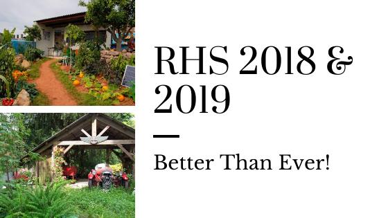 Garden Landscapers Award Winning RHS Chelsea.png